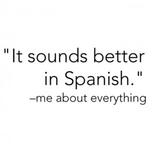 soundsbetter in spanish