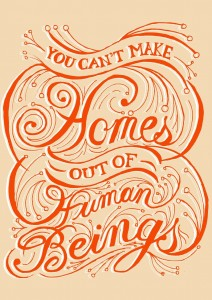 home warsan shire3_900